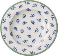 Hlboký tanier 23 cm Switch 3 Cordoba
