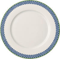 Plytký tanier 27 cm Switch 3 Castell