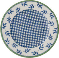 Dezertný tanier 21 cm Switch 3 Castell