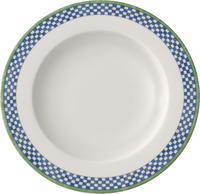 Hlboký tanier 23 cm Switch 3 Castell