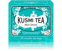 Blue Detox 20 vrecúšok Kusmi Tea