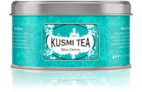 Blue Detox 125 g Kusmi Tea