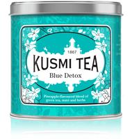 Blue Detox 250 g Kusmi Tea