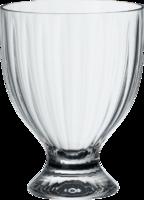 Pohár na víno malý 0,29 l Artesano Original Glass