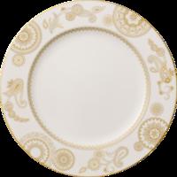 Okrúhly tanier 33 cm Anmut Samarah