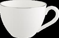 Kávová šálka 0,20 l Anmut Platinum No.1