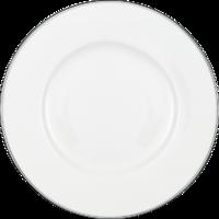 Dezertný tanier 22 cm Anmut Platinum No.1