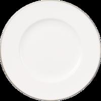 Tanier na chlieb/maslo 16 cm Anmut Platinum No.1