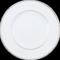 Plytký tanier 27 cm Anmut Platinum No.2