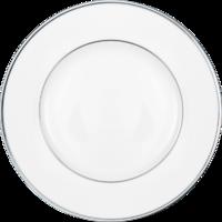 Dezertný tanier 22 cm Anmut Platinum No.2