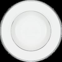 Hlboký tanier 24 cm Anmut Platinum No.2