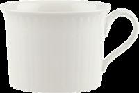 Raňajková šálka 0,35 l Cellini