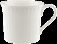 Kávová šálka 0,20 l Cellini