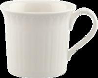Espresso šálka 0,10 l Cellini