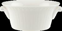 Polievková šálka 0,40 l Cellini