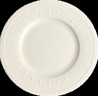 Plytký tanier 27 cm Cellini