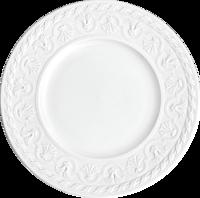Tanier na chlieb/maslo 18 cm Cellini