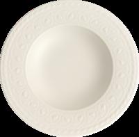 Hlboký tanier 24 cm Cellini