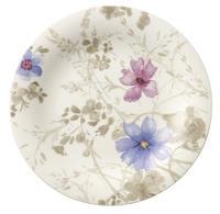 Dezertný tanier 21 cm Mariefleur Gris