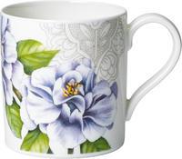 Kávová šálka 0,21 l Quinsai Garden