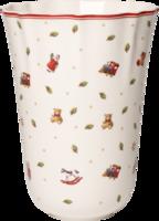Veľká váza 22 cm Toy's Delight