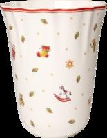 Stredná váza 20 cm Toy's Delight