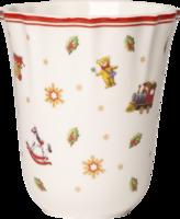 Malá váza 15 cm Toy's Delight