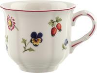 Kávová šálka 0,20 l Petite Fleur