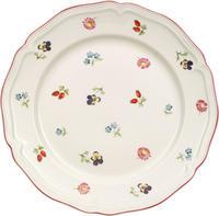 Dezertný tanier 21 cm Petite Fleur