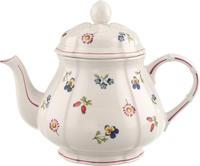 Čajník 1 l Petite Fleur