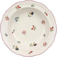 Hlboký tanier 20 cm Petite Fleur