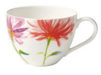 Kávová šálka 0,20 l Anmut Flowers
