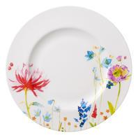 Plytký tanier 27 cm Anmut Flowers