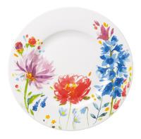 Dezertný tanier 22 cm Anmut Flowers