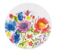 Tanier na chlieb/maslo 16 cm Anmut Flowers