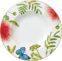 Hlboký tanier 24 cm Amazonia Anmut