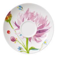 Podšálka 15 cm Anmut Flowers