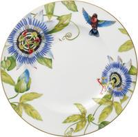 Plytký tanier 27 cm Amazonia Anmut