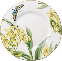 Dezertný tanier 22 cm Amazonia Anmut
