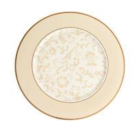 Bufetový tanier 30 cm Ivoire