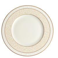 Plytký tanier 27 cm Ivoire