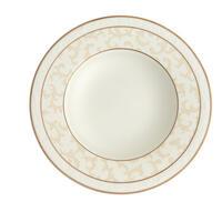 Hlboký tanier 24 cm Ivoire
