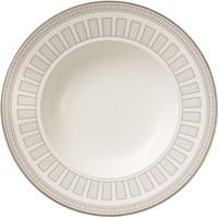 Hlboký tanier 24 cm La Classica Contura
