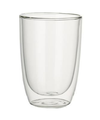 Univerzálny pohár 0,39 l Artesano Hot Beverages