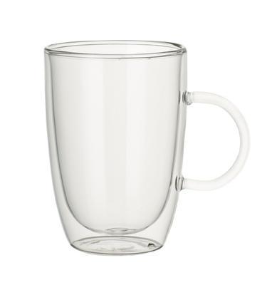 Univerzálna šálka 0,39 l Artesano Hot Beverages