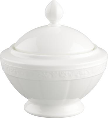 Cukornička 0,35 l White Pearl - 1