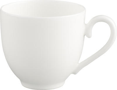 Espresso šálka 0,10 l White Pearl - 1