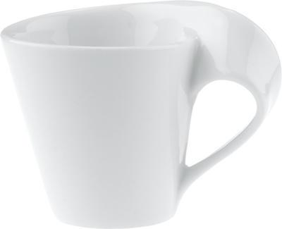 Espresso šálka 0,08 l NewWave Caffe - 1