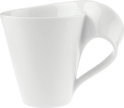Hrnček 0,30 l NewWave Caffe - 1
