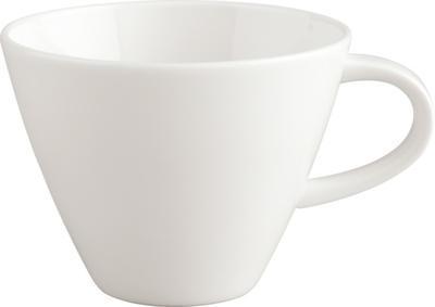 Kávová šálka 0,22 l Caffe Club - 1